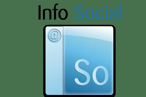 info social