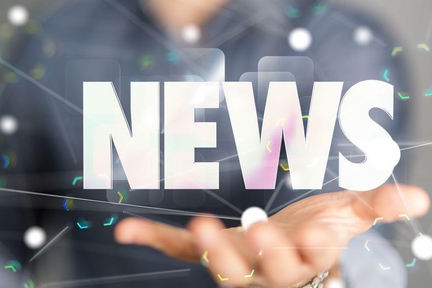 informations nouveautes news