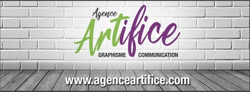 agence artifice rennes
